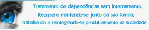 GAT - Gabinete de Apoio Terapêutico - Tratamento Toxicodependencia - Tratamento Alcoolismo - Tratamento Drogas - Tratamento Ambulatório - Toxicodependencia - Alcoolismo - Drogas - Lisboa - Parede