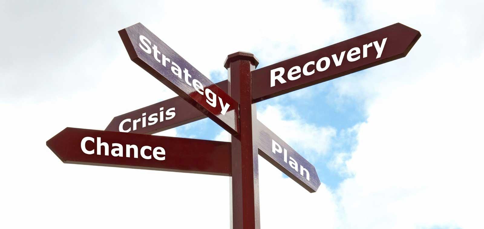GAT - Gabinete de Apoio Terapêutico - Apoio na Manutenção da Recuperação