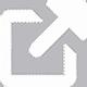 GAT - Gabinete de Apoio Terapêutico - Tratamento Toxicodependencia - Tratamento Alcoolismo - Tratamento Drogas - Tratamento Ambulatório - Lisboa - Parede